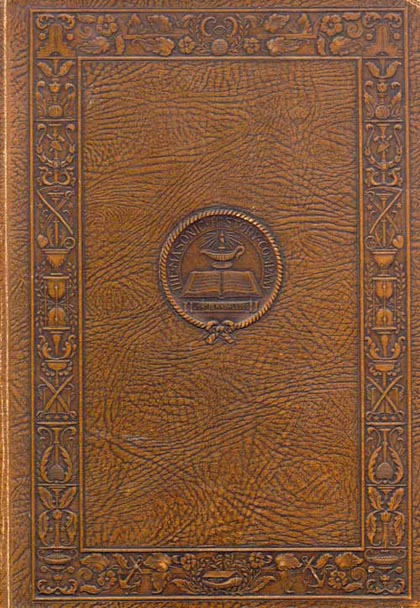Best Masonic Books on Freemasonry