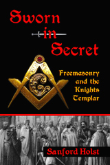 Freemasons History